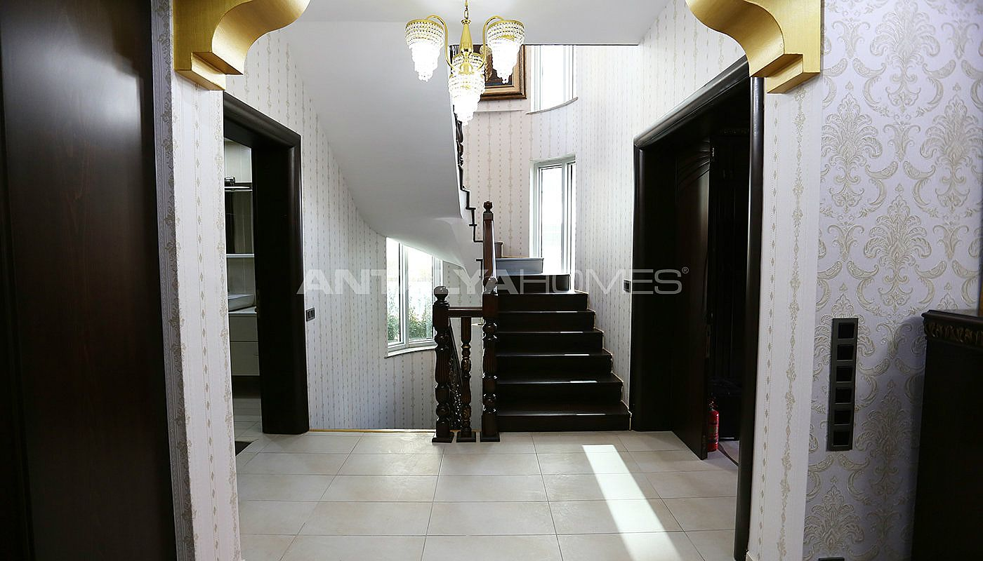 furnished-villa-within-walking-distance-to-the-sea-in-lara-interior-018.jpg