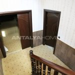 furnished-villa-within-walking-distance-to-the-sea-in-lara-interior-019.jpg