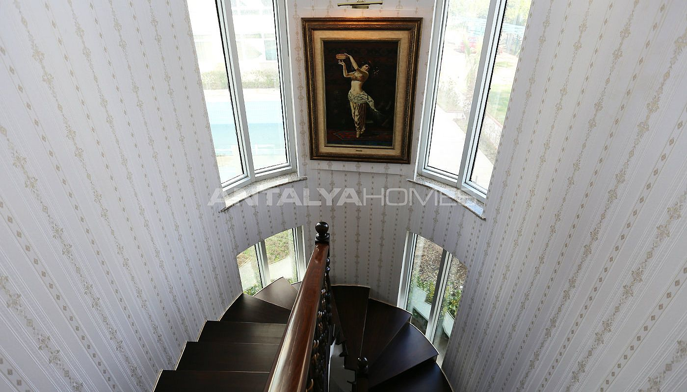 furnished-villa-within-walking-distance-to-the-sea-in-lara-interior-020.jpg