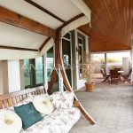 furnished-villa-within-walking-distance-to-the-sea-in-lara-interior-021.jpg