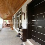 furnished-villa-within-walking-distance-to-the-sea-in-lara-interior-022.jpg