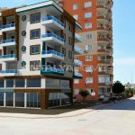 high-quality-real-estate-close-to-the-beach-in-alanya-001.jpg