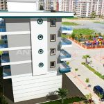 high-quality-real-estate-close-to-the-beach-in-alanya-002.jpg