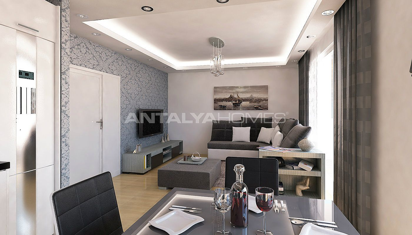 high-quality-real-estate-close-to-the-beach-in-alanya-interior-001.jpg