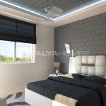 high-quality-real-estate-close-to-the-beach-in-alanya-interior-003.jpg