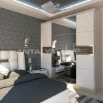 high-quality-real-estate-close-to-the-beach-in-alanya-interior-004.jpg
