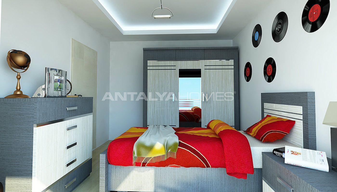 high-quality-real-estate-close-to-the-beach-in-alanya-interior-005.jpg