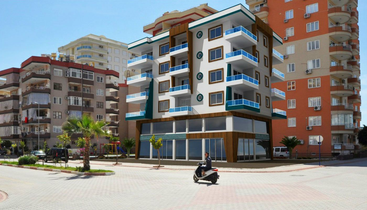 high-quality-real-estate-close-to-the-beach-in-alanya-main.jpg