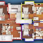 high-quality-real-estate-close-to-the-beach-in-alanya-plan-001.jpg