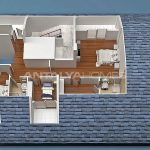 high-quality-real-estate-close-to-the-beach-in-alanya-plan-003.jpg