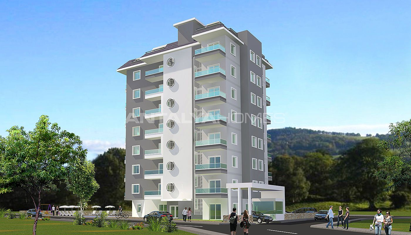 ideally-located-alanya-apartments-with-swimming-pool-001.jpg