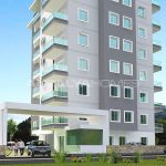 ideally-located-alanya-apartments-with-swimming-pool-002.jpg