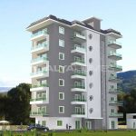 ideally-located-alanya-apartments-with-swimming-pool-003.jpg