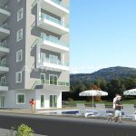 ideally-located-alanya-apartments-with-swimming-pool-004.jpg