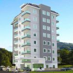 ideally-located-alanya-apartments-with-swimming-pool-main.jpg