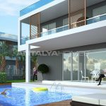 impressive-villas-in-alanya-kargicak-with-sea-view-001.jpg