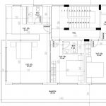 impressive-villas-in-alanya-kargicak-with-sea-view-plan-002.jpg