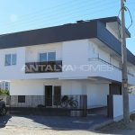 investment-real-estate-100-meters-to-turizm-street-in-antalya-001.jpg