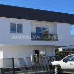 investment-real-estate-100-meters-to-turizm-street-in-antalya-002.jpg