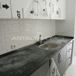 investment-real-estate-100-meters-to-turizm-street-in-antalya-interior-005.jpg