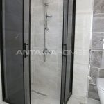 investment-real-estate-100-meters-to-turizm-street-in-antalya-interior-010.jpg