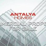 investment-shop-with-high-rental-income-in-alanya-main.jpg