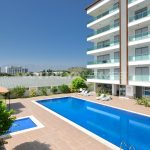 key-ready-apartments-in-alanya-close-to-the-beach-001.jpg