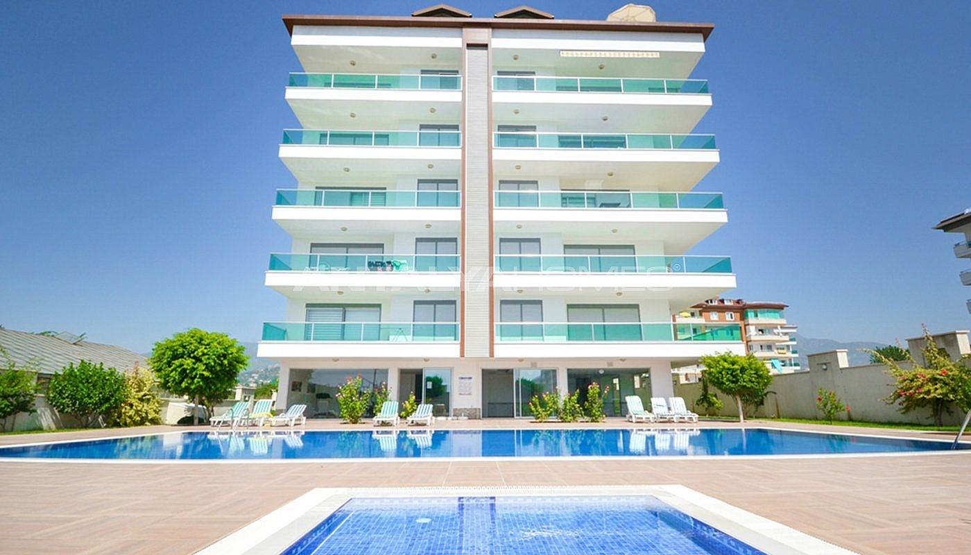 key-ready-apartments-in-alanya-close-to-the-beach-002.jpg