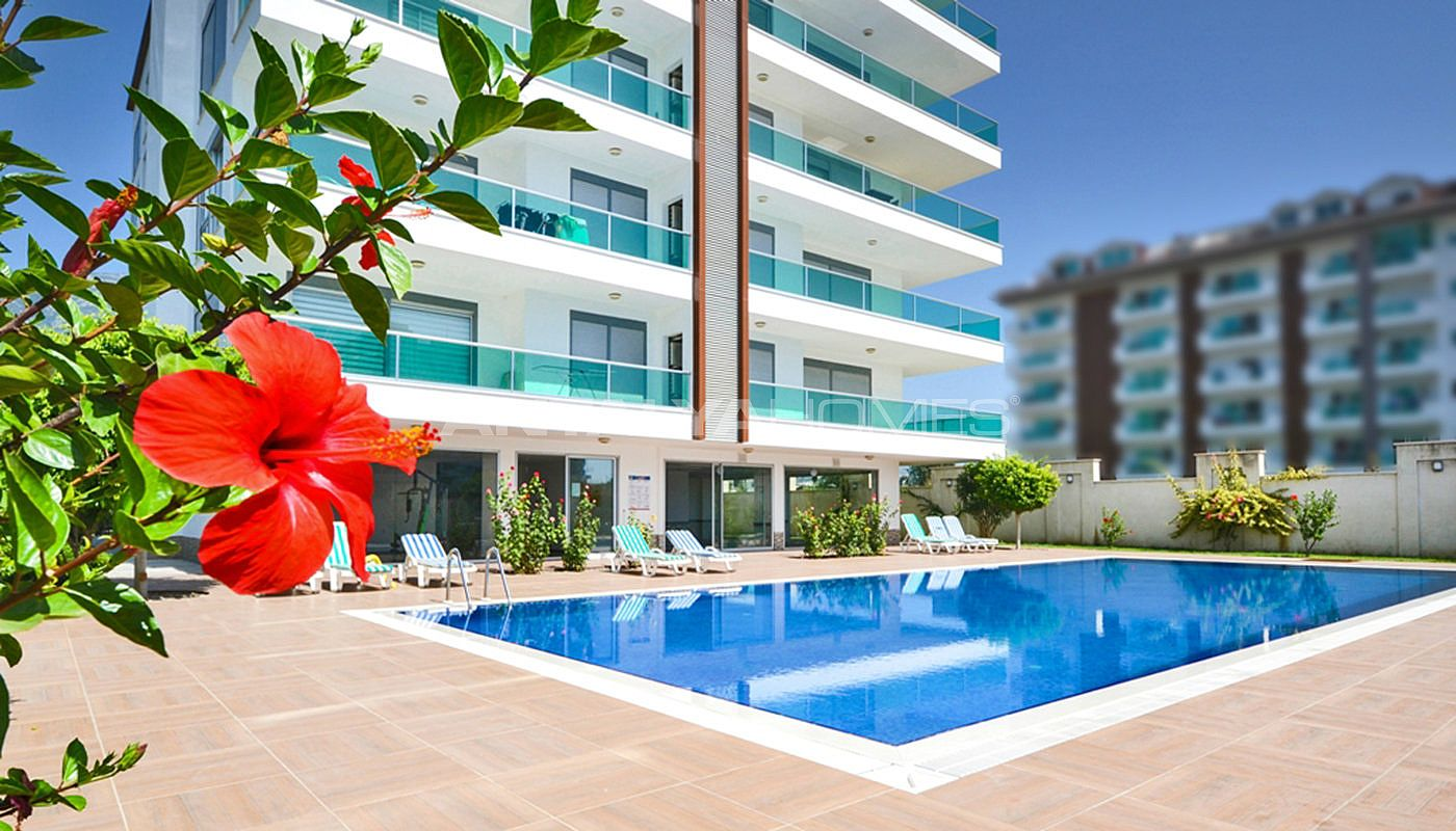 key-ready-apartments-in-alanya-close-to-the-beach-003.jpg