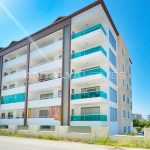 key-ready-apartments-in-alanya-close-to-the-beach-005.jpg