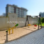 key-ready-apartments-in-alanya-close-to-the-beach-006.jpg