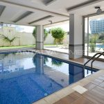 key-ready-apartments-in-alanya-close-to-the-beach-014.jpg
