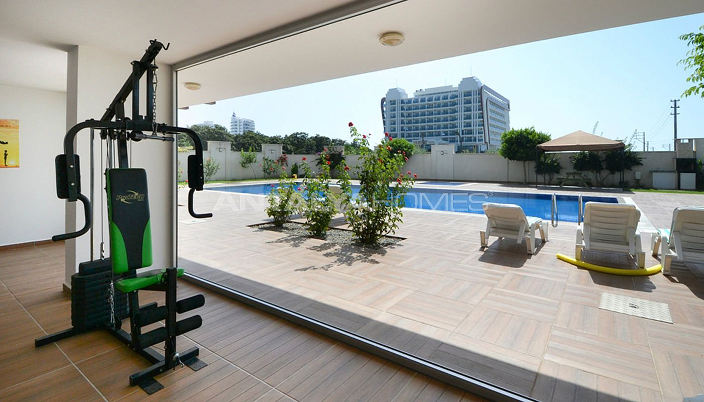 key-ready-apartments-in-alanya-close-to-the-beach-017.jpg
