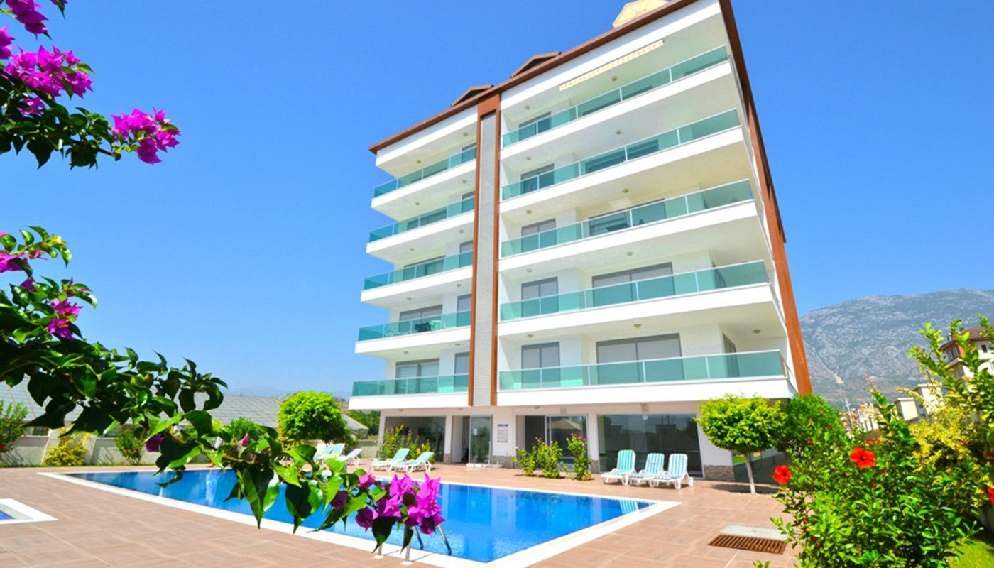 key-ready-apartments-in-alanya-close-to-the-beach-main.jpg