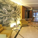 luxury-apartments-in-istanbul-with-payment-plan-004.jpg
