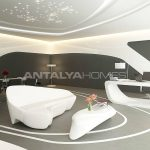 luxury-apartments-in-istanbul-with-payment-plan-interior-001.jpg