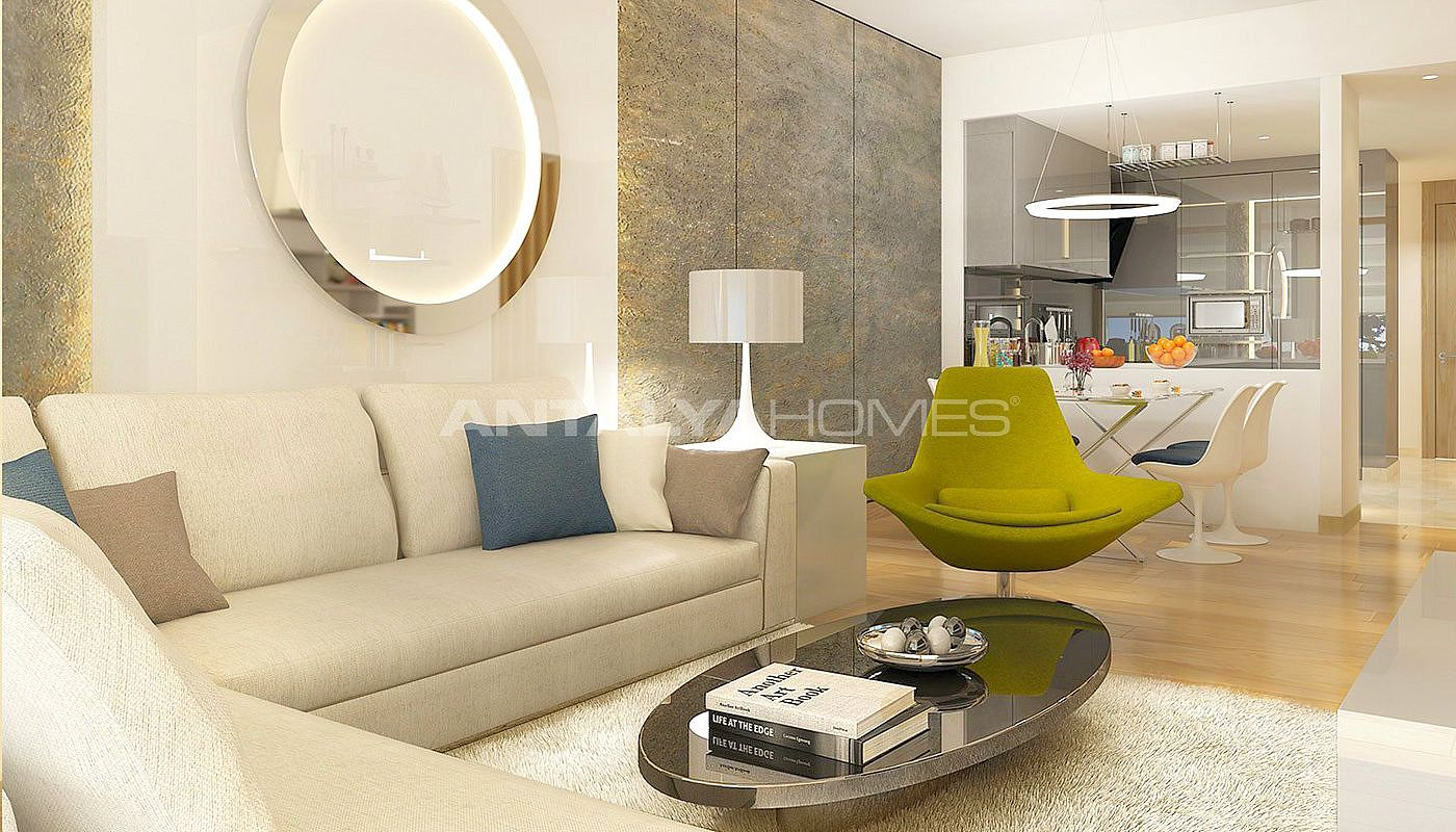 luxury-apartments-in-istanbul-with-payment-plan-interior-002.jpg