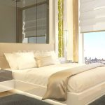 luxury-apartments-in-istanbul-with-payment-plan-interior-003.jpg