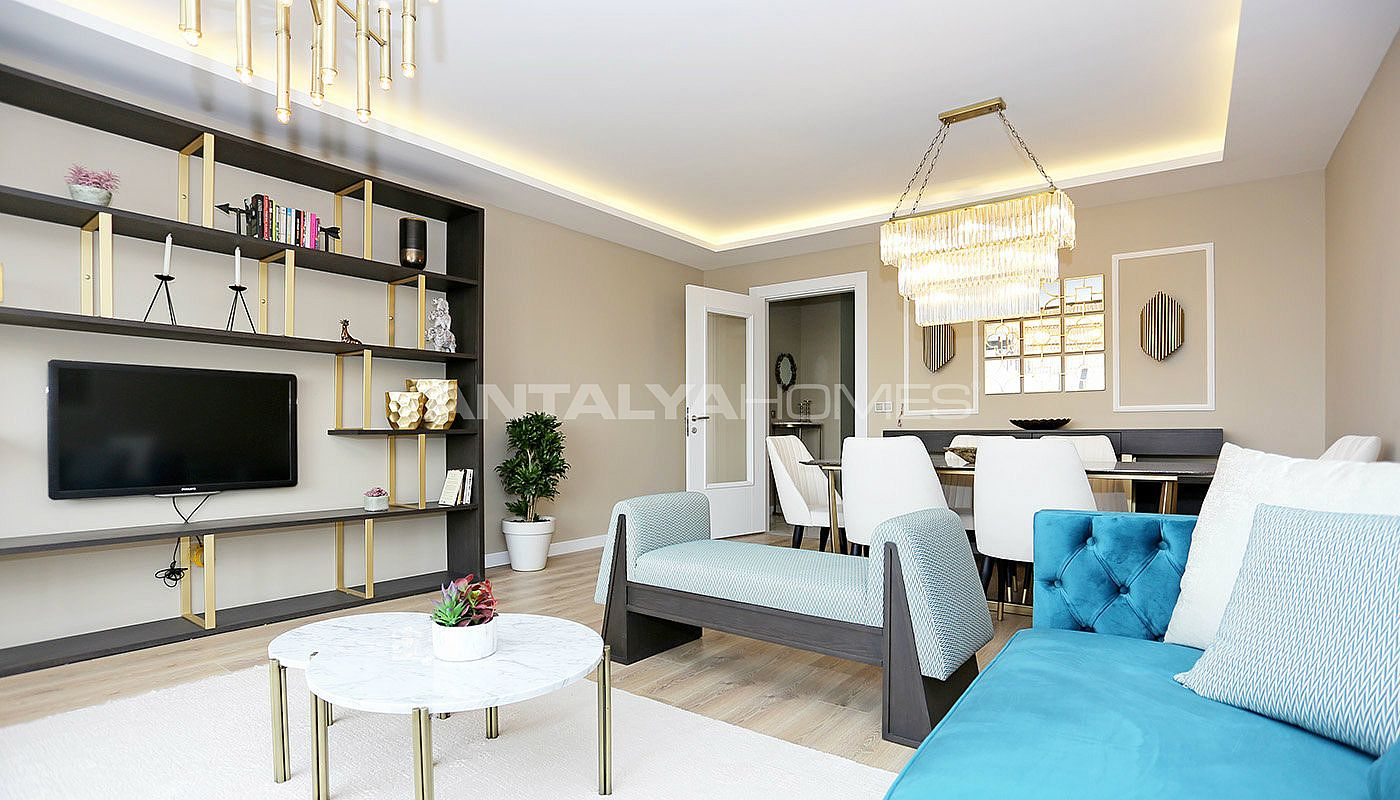 luxury-designed-apartments-with-sea-view-in-istanbul-interior-001.jpg