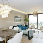 luxury-designed-apartments-with-sea-view-in-istanbul-interior-002.jpg