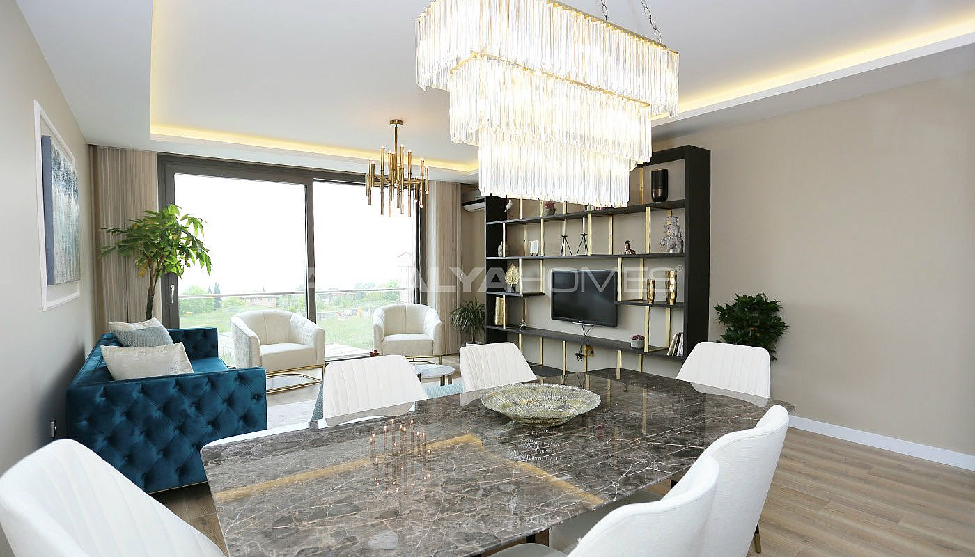 luxury-designed-apartments-with-sea-view-in-istanbul-interior-003.jpg
