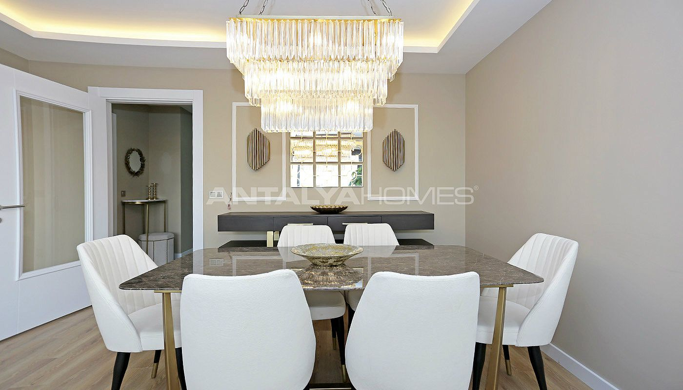 luxury-designed-apartments-with-sea-view-in-istanbul-interior-004.jpg