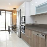 luxury-designed-apartments-with-sea-view-in-istanbul-interior-005.jpg
