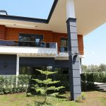 luxury-furnished-villa-with-rich-facilities-in-antalya-002.jpg