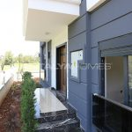 luxury-furnished-villa-with-rich-facilities-in-antalya-006.jpg