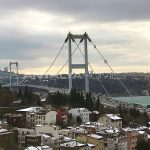 magnificent-bosphorus-view-apartments-in-istanbul-besiktas-001.jpg