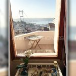magnificent-bosphorus-view-apartments-in-istanbul-besiktas-interior-005.jpg