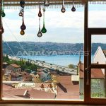 magnificent-bosphorus-view-apartments-in-istanbul-besiktas-interior-007.jpg
