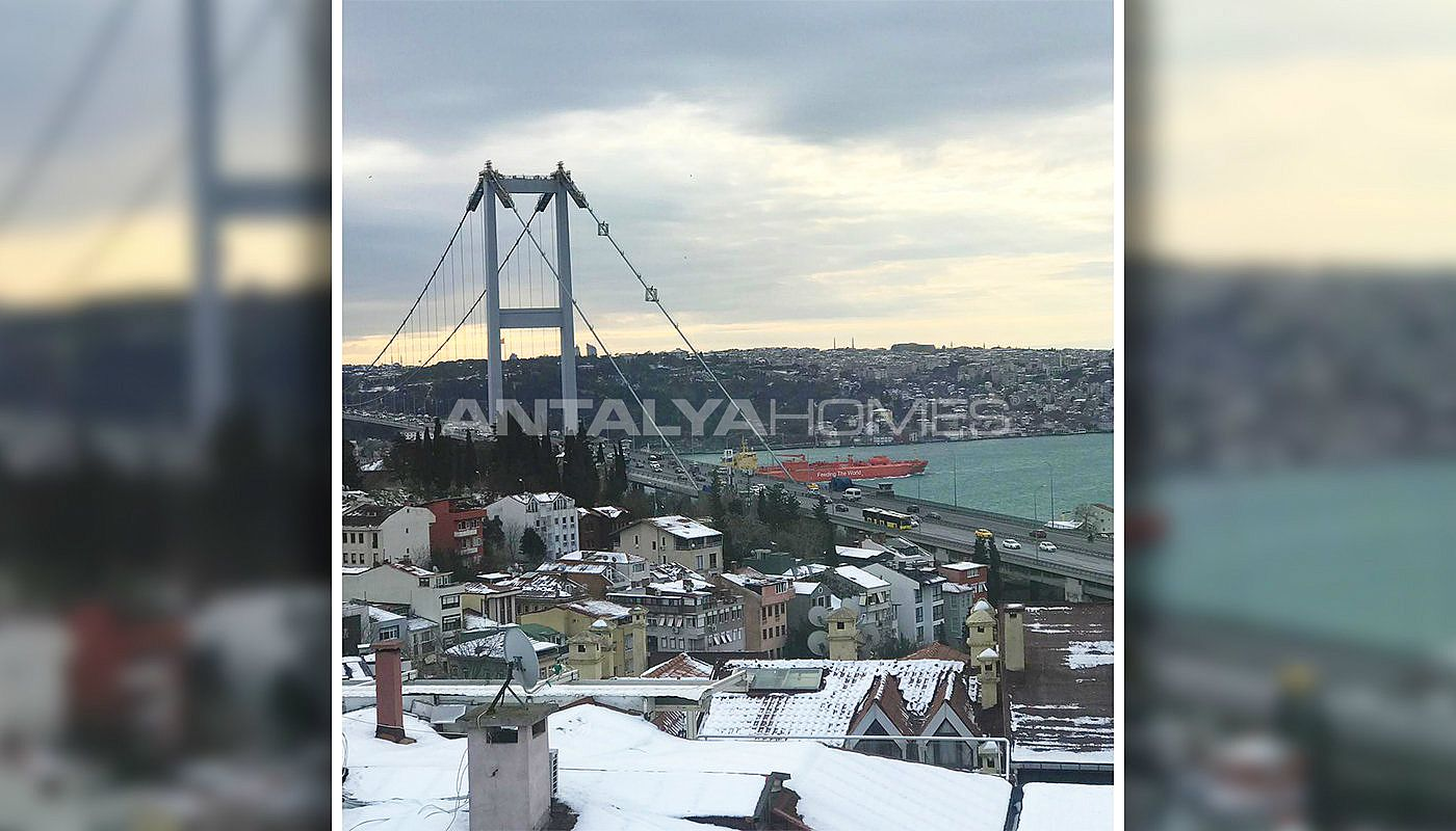 magnificent-bosphorus-view-apartments-in-istanbul-besiktas-interior-015.jpg