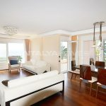 matchless-cleopatra-beach-front-apartments-in-alanya-interior-001.jpg